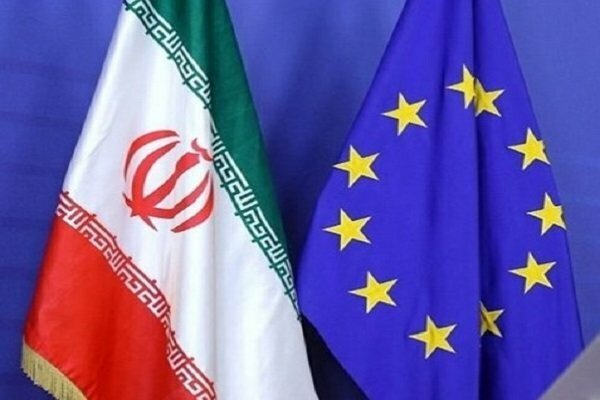 INSTEX system not working due to US sanctions: Iran CBI