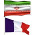 France pushing Iran business ties despite nuclear deal 'limbo'