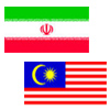 Iran welcomes Malaysian firms' investment in Iran oil industry