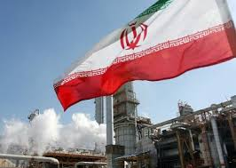 A report on Iran methanol production capacity (Report)