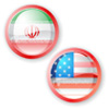 U.S. Justice charges five with conspiring to violate Iran oil sanctions