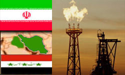 Iraq cannot replace Iran's gas/ electricity by 2022: OPEX Official