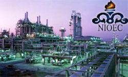 Iran NIOEC has $18 Bln worth of investment opportunities: NIOEC MD