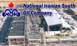 Iran NISOC MD: Contracts for 11 EPC/EPD packages to be signed soon