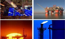 32 European SMEs ready to get involved in Iran oil industry: TCCIM Official