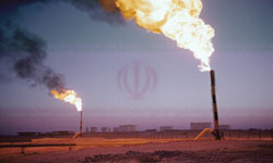 Analysis on Iran state monopoly in oil upstream (Analysis)