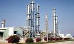 Nouri Petchem awards 'Heavy End' sweetening project to Iranian JV