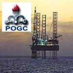 POGC: Iran SP phases 20&21 gas refinery fully on-stream in April