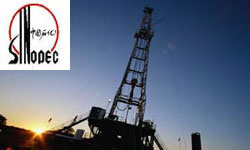 China Sinopec likely to develop phase II of Yadavaran