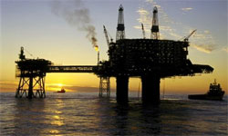 Flaring of Iran SP phases 1-10 less than what designed: SPGC Official