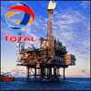 Total not yet officially left South Pars: Iran Oil Ministry