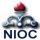 NIOC subsidiaries sign 9 EPC/EPD deals with local firms