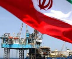 Iran oil ministry must have more power in oil contracts (Analysis)