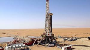 Iran Economic Council agrees with developing 2 oilfields