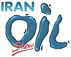 Iran '24th Oil Show' opens next Wednesday