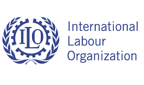 Iran's employment shares in different sectors: ILO Report