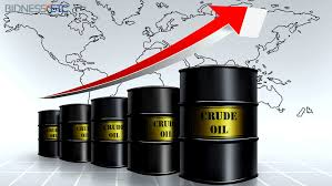 Iran crude oil OSPs for February 2021