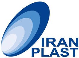 'IranPlast 2019' to be opened next week