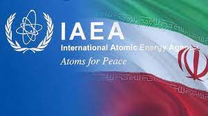 IAEA won't gain access to Iran's nuclear data during Grossi's visit: Press TV