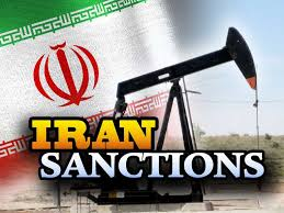 Iran hopes Hague's conclusion on US sanctions to be favorable