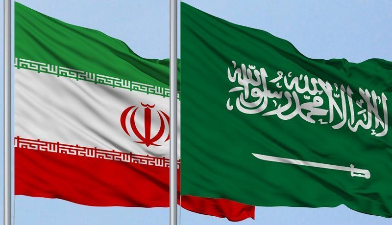 Saudi and Iranian officials hold talks to patch up relations: Financial Times