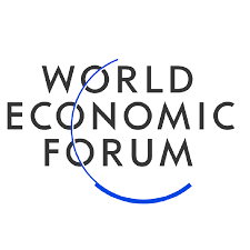Details on Iran's ranking in WEF's 'Global Competitiveness Index' (Report)