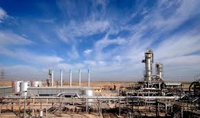 Iran West Karoun oil output to exceed 300K bpd by March 2017
