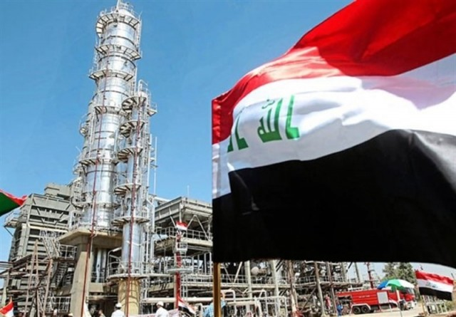 Iraq signs deal for new 70,000 b/d northern refinery