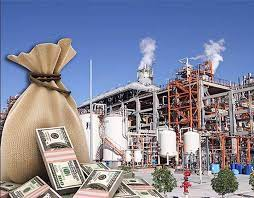 The necessity of Iran petrochemicals investment in gas upstream projects (Analysis)